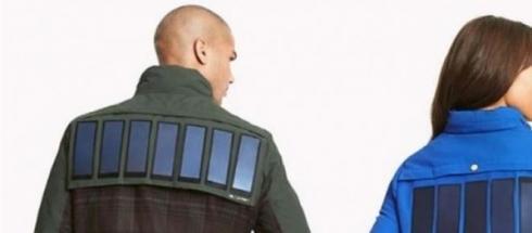 las-chaquetas-con-paneles-solares_138615