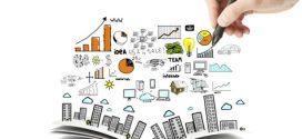 Consigue crear un plan de negocio exitoso en Argentina
