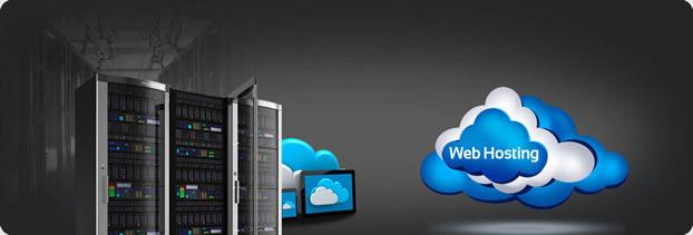 Guía para conseguir un servicio de hosting adecuado